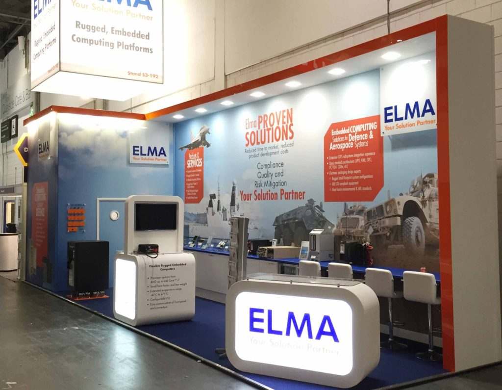 Exhibition Stall Measurements : Exhibition stall design company website design brochure design