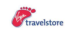 Virgin Travelstore