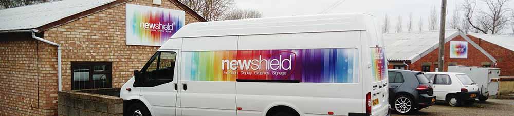 newshield premises