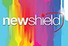 newshield.co.uk Logo