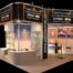 Pittman modular stand